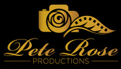 Pete Rose Productions